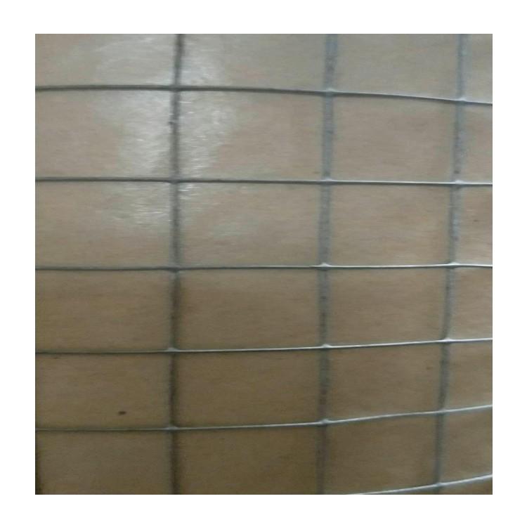 电焊网@电焊防护网@建筑外墙抹墙保温电焊网@电焊网厂家直销