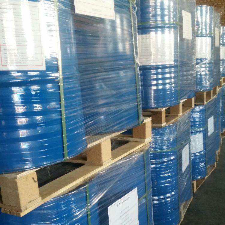 钻井液用润滑剂 水基润滑剂 钻井润滑剂 低荧光液体润滑剂 OEM