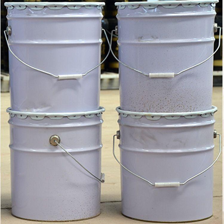 厂家直销水泥瓦装饰漆水性彩瓦漆旧瓦翻新漆水泥制品专用漆