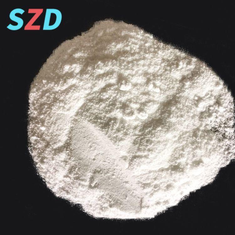 细活性碳酸钙  活性纳米碳酸钙粉活性轻钙粉