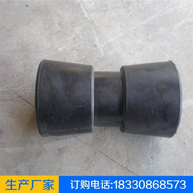 厂家直销橡胶模压制品 橡胶制品加工 橡胶制品生产