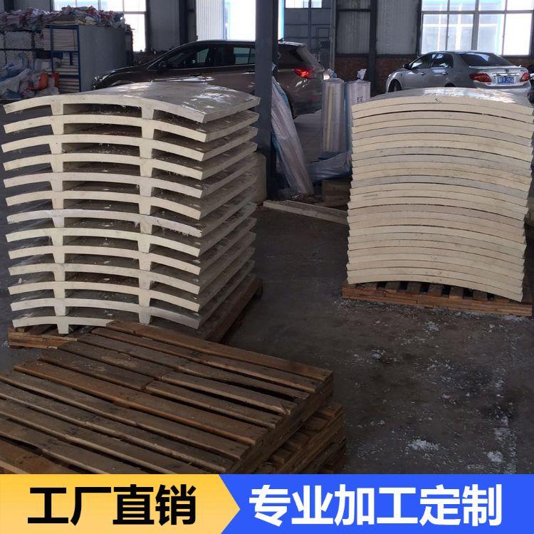 厂家自润滑耐酸碱机械配件用本色尼龙板MC尼龙衬板PE衬板定制批发