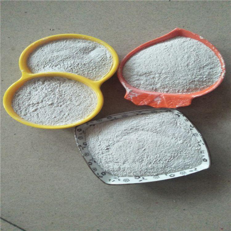高岭土是一种非金属矿产-是一种以高岭石族粘土矿物为主的粘土和