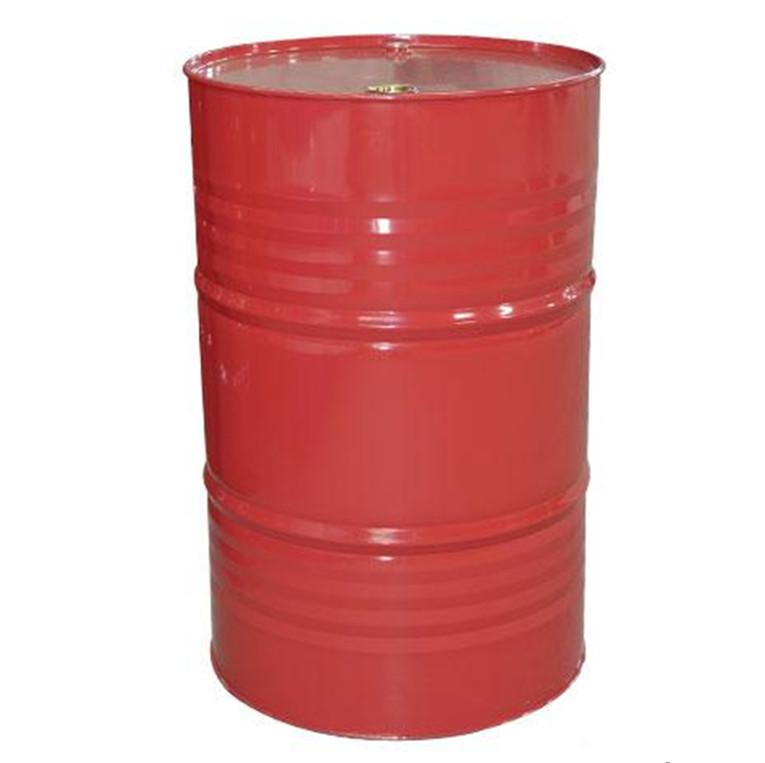工厂直销 乙酸乙酯 醋酸乙酯 含量99.9% 价格优惠 质量稳定