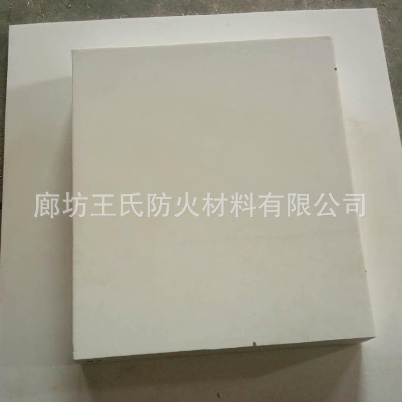 特氟龙板 四氟乙烯模压板 聚四氟乙烯模压板定做