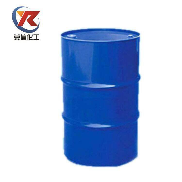 大量现货乙二醇丁醚  BCS   乙二醇单丁醚   防白水