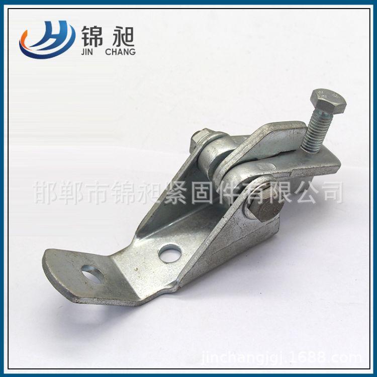 专业生产AB型抗震底座抗震支架配件底座抗震连接底座