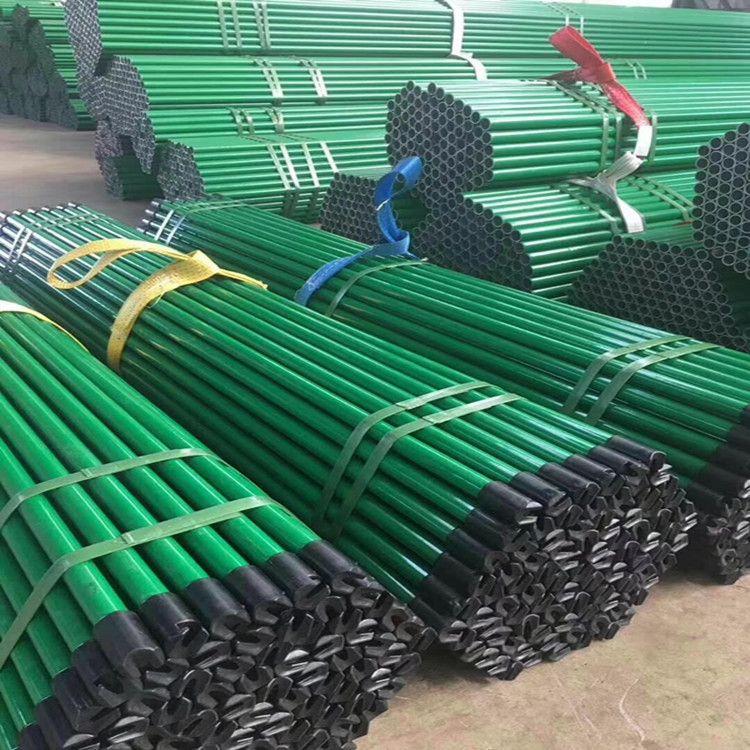 大棚管,单体大棚管,蔬菜大棚管 ,连体大棚管,温室大棚管