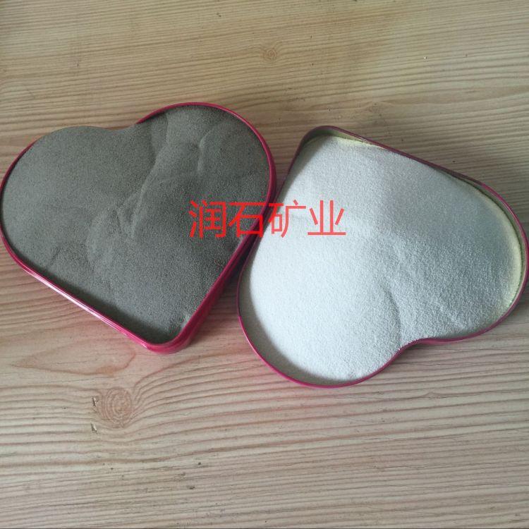 漂珠生产厂家 电厂漂珠  玻化微珠   白漂珠 灰漂珠 目数齐全1
