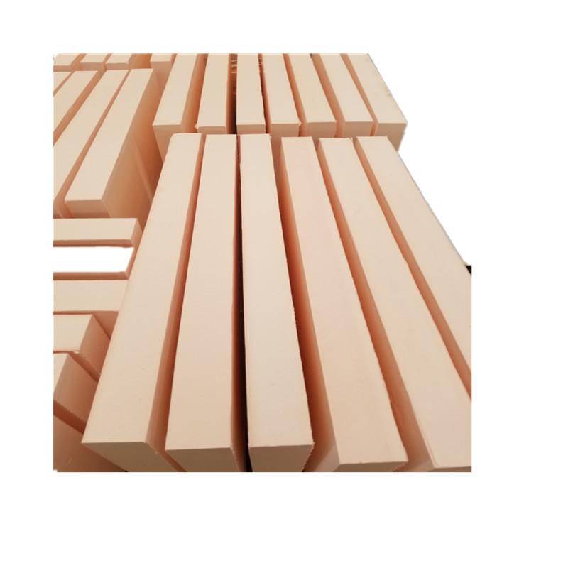 生产机制酚醛保温板   防火酚醛板  改性酚醛泡沫板 A级酚醛板