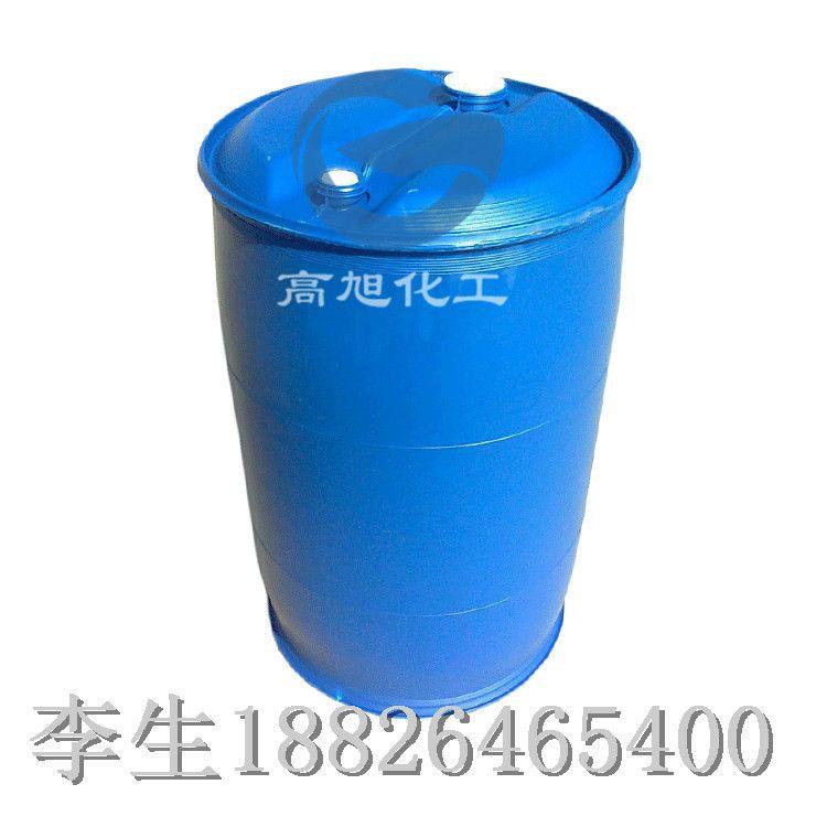 广州聚丙烯酸钠 高分子聚合物聚丙烯酸钠 涂料分散剂聚丙烯酸钠