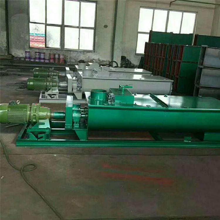 专业生产风管插板阀 方形插板阀 圆形插板阀 手动插板阀现货供应