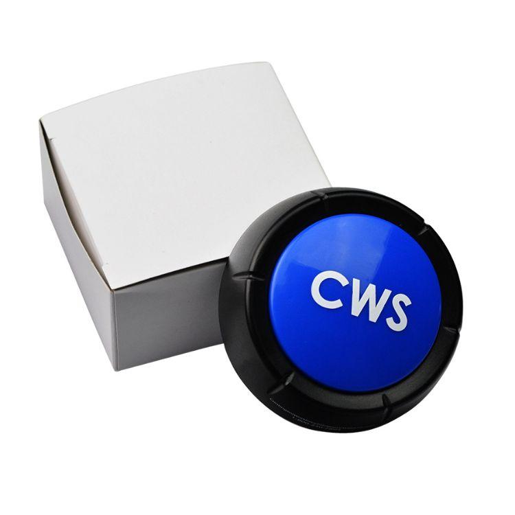 厂家现模开发定制按键音乐盒 挤压发声盒 挤压音乐盒