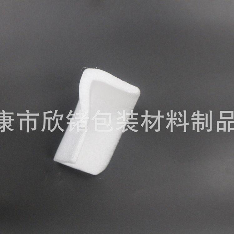 专业批发生产珍珠棉护角 高密度epe珍珠棉 epe覆膜珍珠棉直角护角