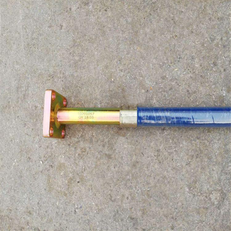 厂家直供耐油胶管硅胶管油管高压软管总成6分、1寸