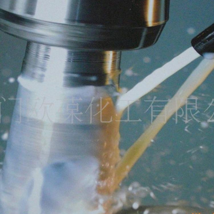 热销供应钢铁制件防锈剂 电镀抗盐雾防锈油 精密工件防锈剂