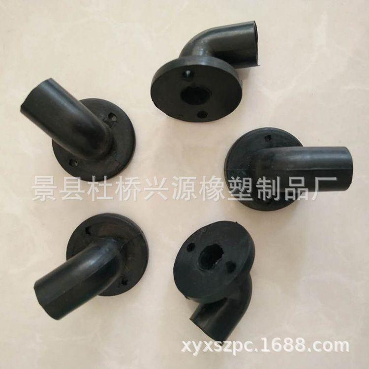 生产橡胶制品 橡胶件 橡胶圈 橡胶管 橡胶垫 橡胶块 橡胶套