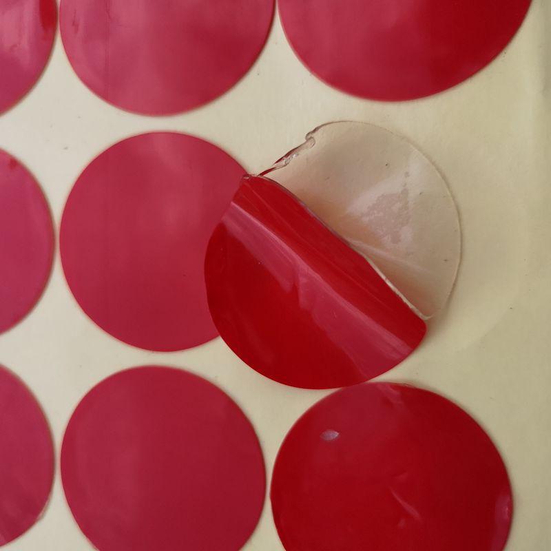 强力双面胶 高粘亚克力VHB双面胶带 透明无痕耐高温双面胶