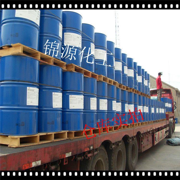 环氧大豆油ESO 增塑剂 无毒环保增塑剂 环氧增塑剂