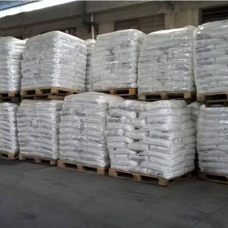 POE 美国陶氏 8842 增韧高透明poe8842塑料 颗粒原装poe原料
