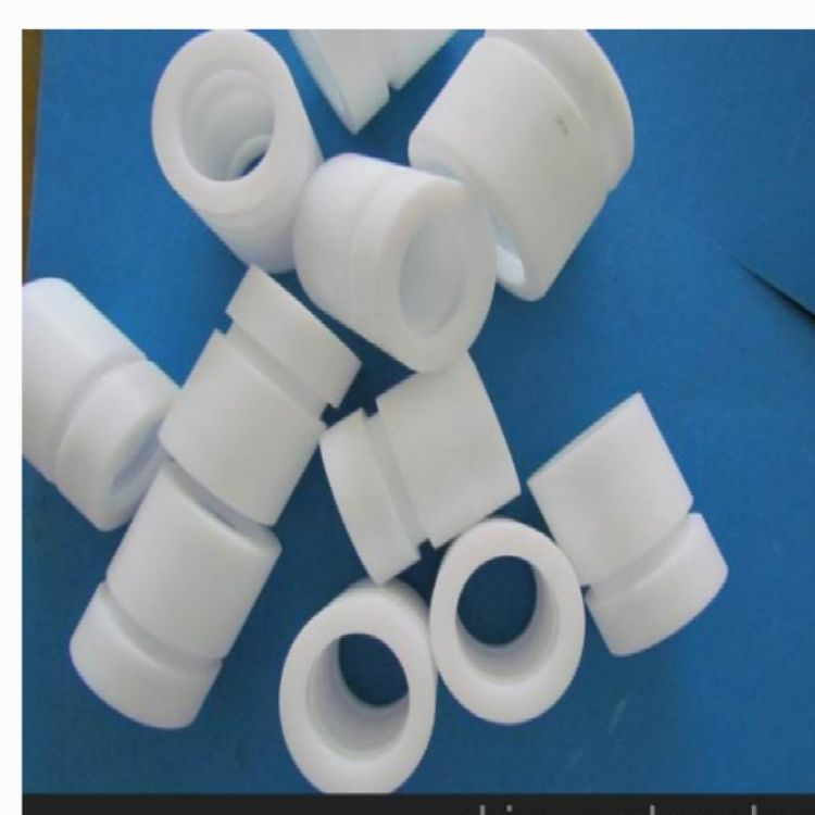 专业加工各种含油耐磨MC尼龙件 尼龙配件各种机械配件