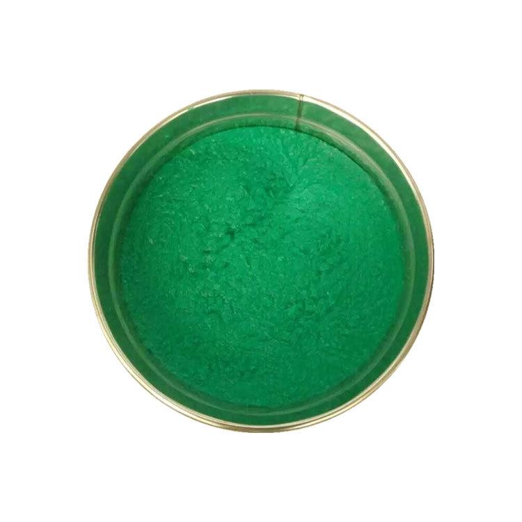A级玻璃鳞片胶泥 环氧玻璃鳞片胶泥 乙烯基玻璃鳞片胶泥厂家