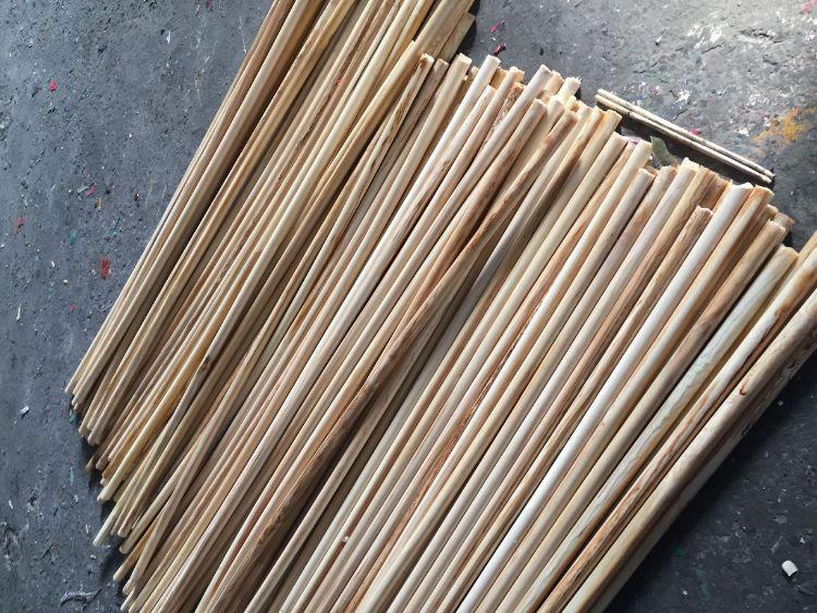 专业生产树脂电子烟材料配件