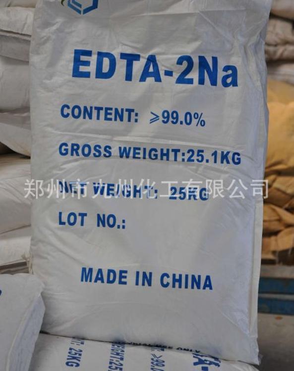 乙二胺四乙酸二钠,EDTA2钠,EDTA4钠,食品级EDTA2钠