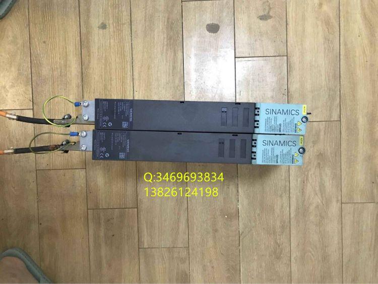 西门子PLC模块回收,ABPLC模块回收,欧姆龙PLC模块回收三菱PLC