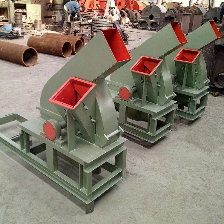 木材削片机价格 盘式木材削片机 树枝削片机 木头削片机