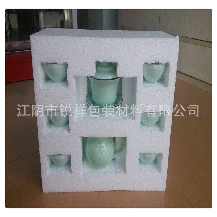 江阴泡沫包装  白色泡沫板 防震  防火保温泡沫板 欢迎咨询