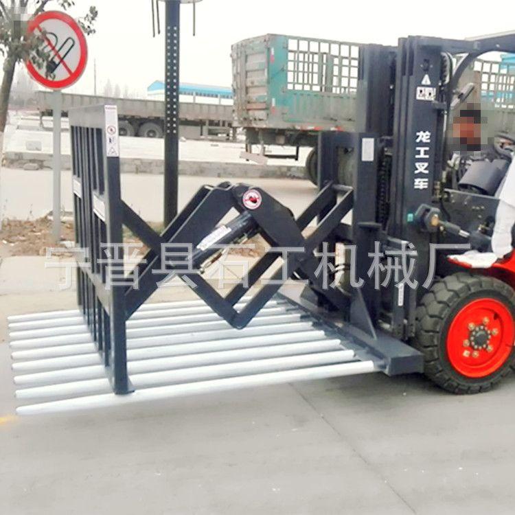 质量体系认证 品牌 厂家直销 化肥推出器 推料器 推进器 推拉器