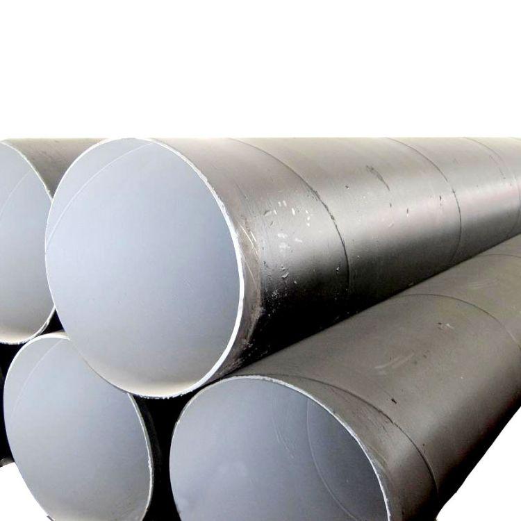 长沙螺旋管厂家 426*8螺旋管 大口径螺旋管打桩 长沙螺旋管价格
