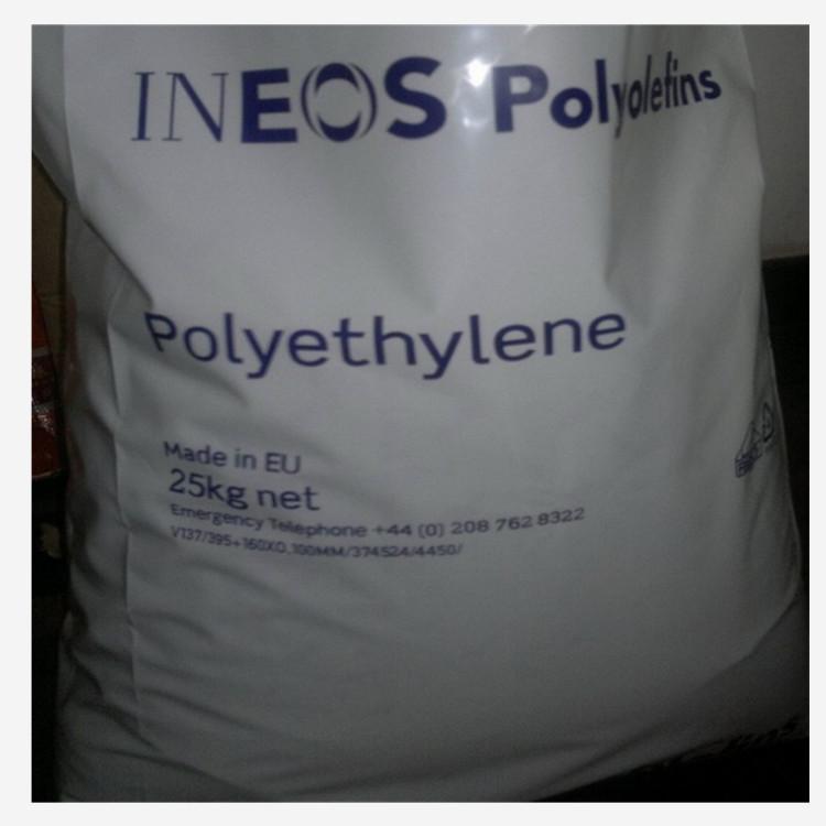 PP美国英力士INEOS H20Z-00 食品级高刚性家电汽车配件