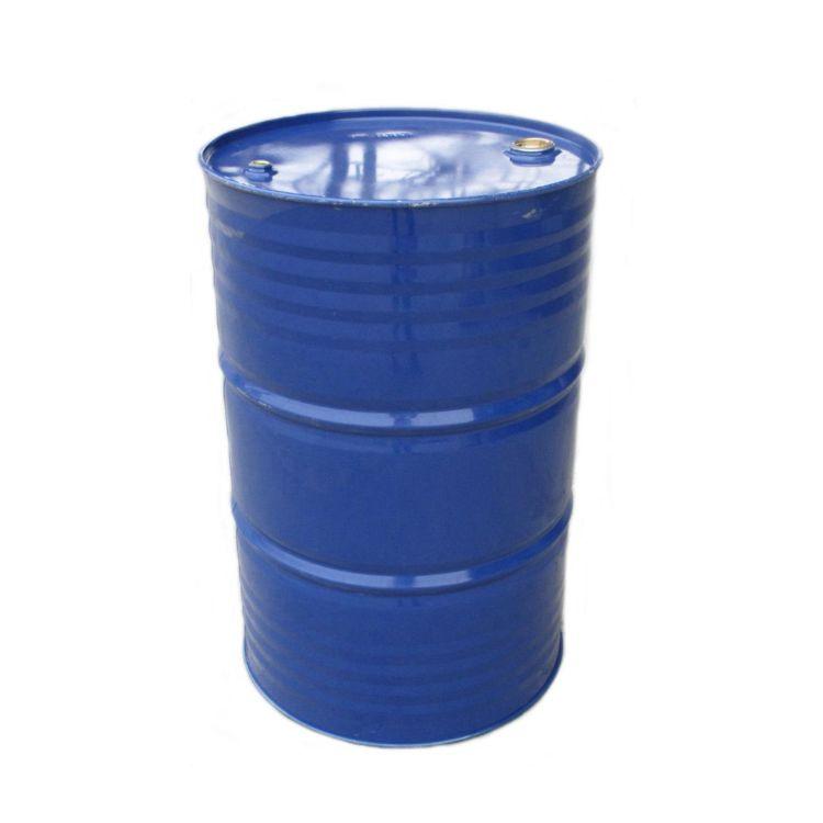 异丙醇工业级优质高效IPA工业 异丙醇小桶起售 高效燃料添加剂