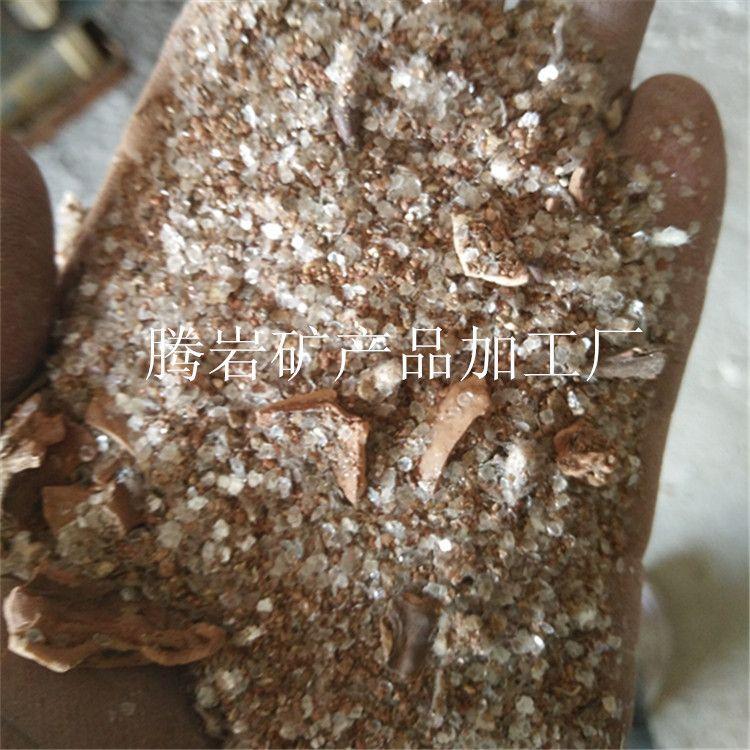 供应复合堵漏剂 高承压酸溶性随钻堵漏剂  油田矿粉 堵漏剂价格