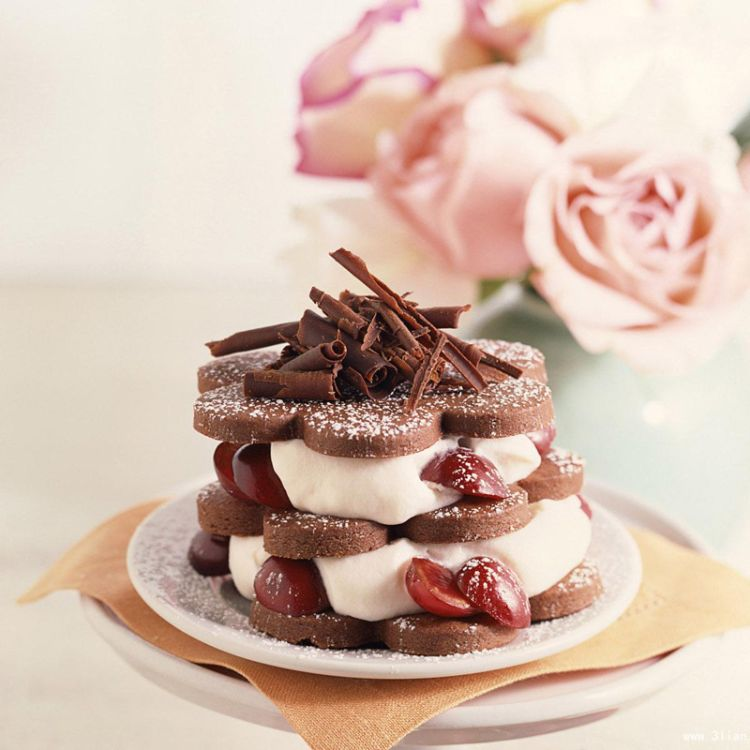 海棠牌 蒸馏单甘酯 蛋糕起泡剂 蛋糕油专用 单双甘油脂肪酸酯