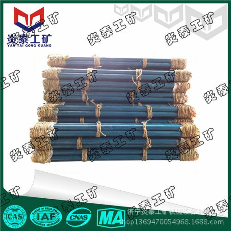 供应YD-CXG-76型测斜管PVC管PVC测斜管现货厂家