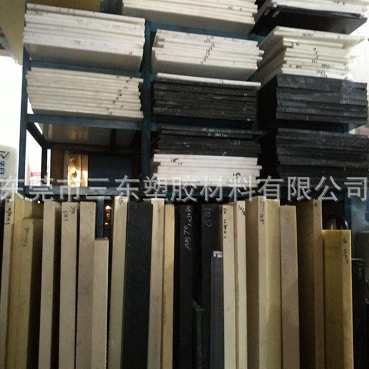 白色ABS薄板价格 白色ABS薄板厂家 白色ABS薄板用途及应用
