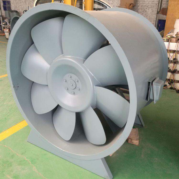 厂家直销混流风机斜流风机混流式风机箱高效底噪声混流风机送风机