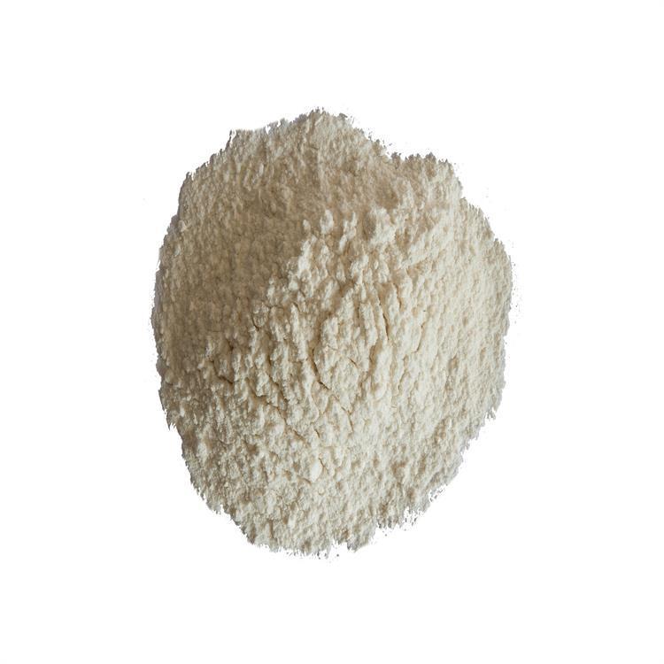 镍试剂  95-45-4厂家 试剂级 沈阳薪源化工