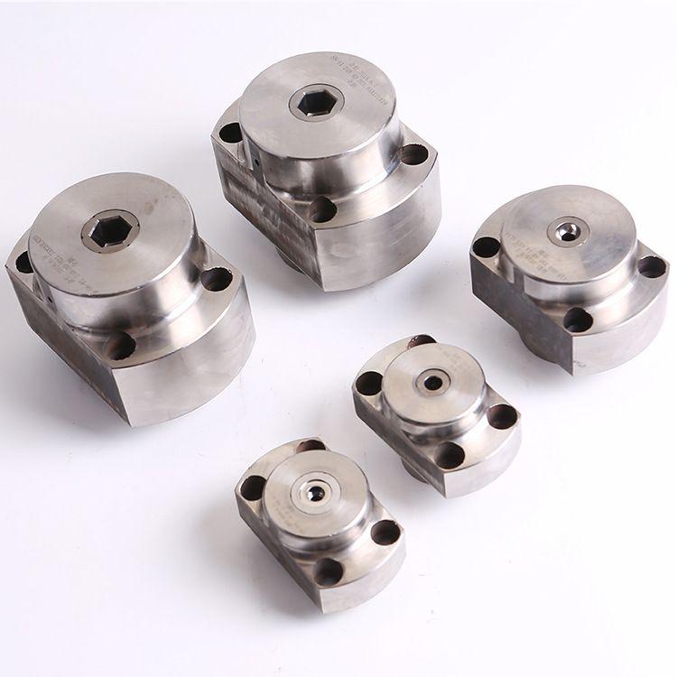 冷镦模具 成型机模具 标准件模具 红冲冷冲不锈钢模具