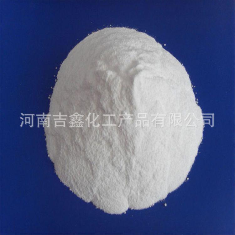 高性能羟乙基纤维素HEC 优质涂料纤维素 2-羟乙基醚纤维素