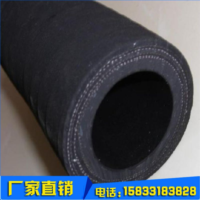 conew_wfxintong17960354.jpg