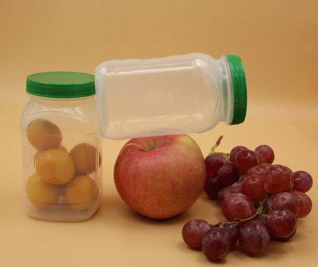 L塑胶吹塑塑料盖子翻盖黄岩塑料吹瓶塑胶吹塑