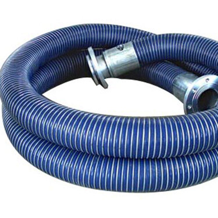 复合软管、重型输油复合软管、轻型化工复合软管
