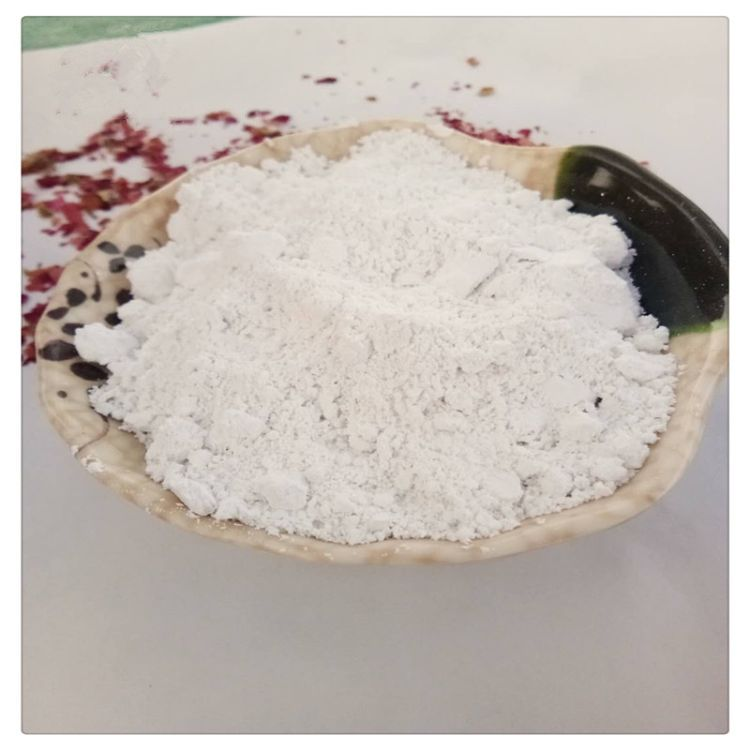 生产出售各种规格 活性重钙 超白超细 重质碳酸钙价格优惠