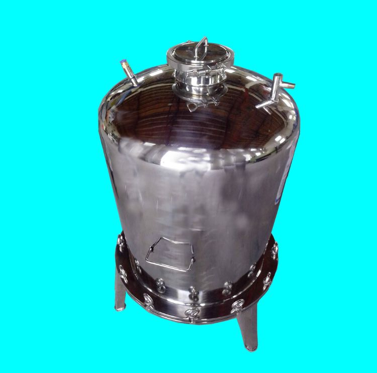 飚越供应正压过滤器 单层过滤器 实验室过滤器 药液膜过滤器热卖