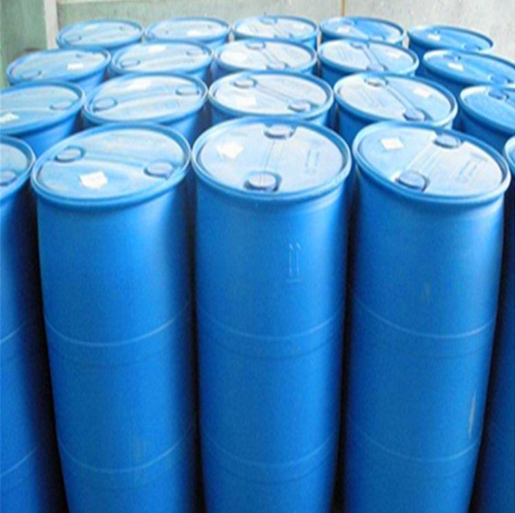 厂家生产工业级甲基硅酸钠 青岛品质甲基硅酸钠