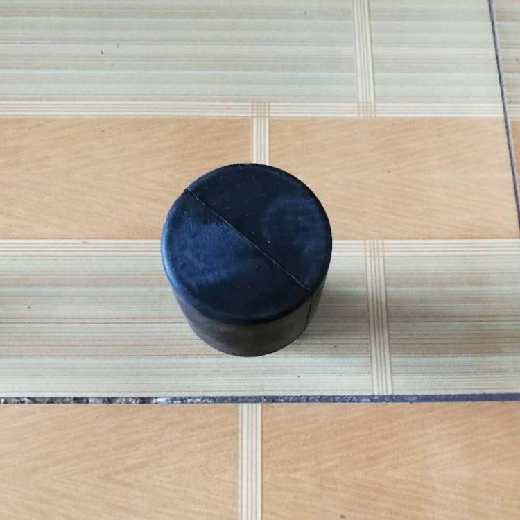 供应橡胶减震块、圆柱形橡胶减震器、圆柱形橡胶弹簧,可定做
